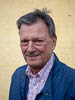 Medlemsaktiviteter: Henning Braginski